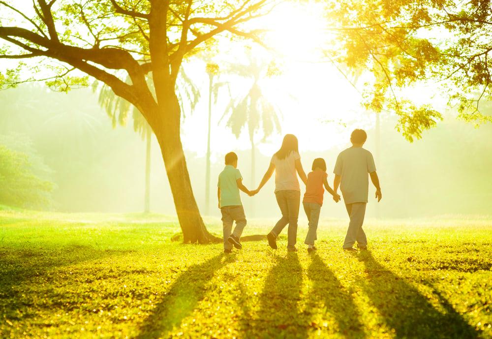 Shutterstock 120079894