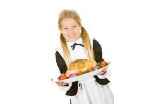 Thanksgivingdish 315