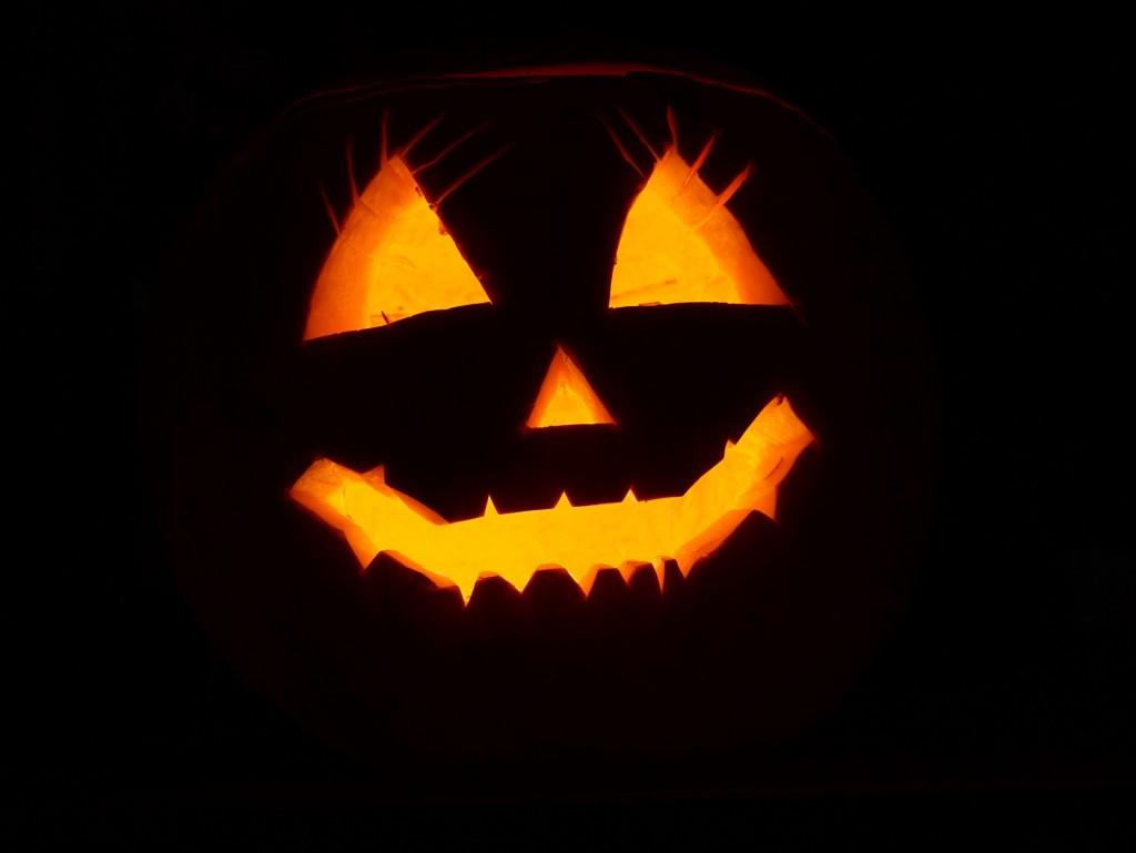 Pumpkin 2892303 1920