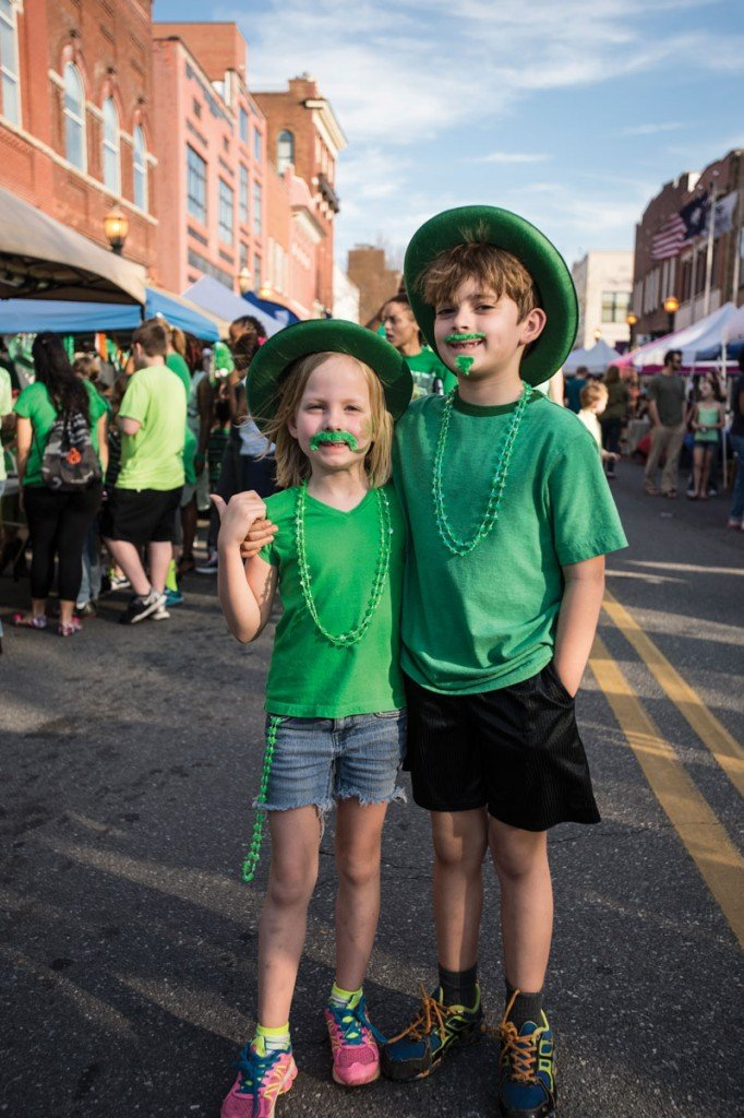 150317 Oldtown Stpatricksday 034