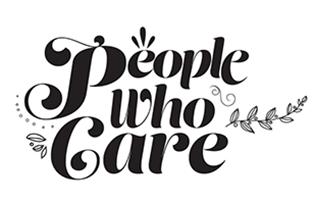 Peoplewhocare 315