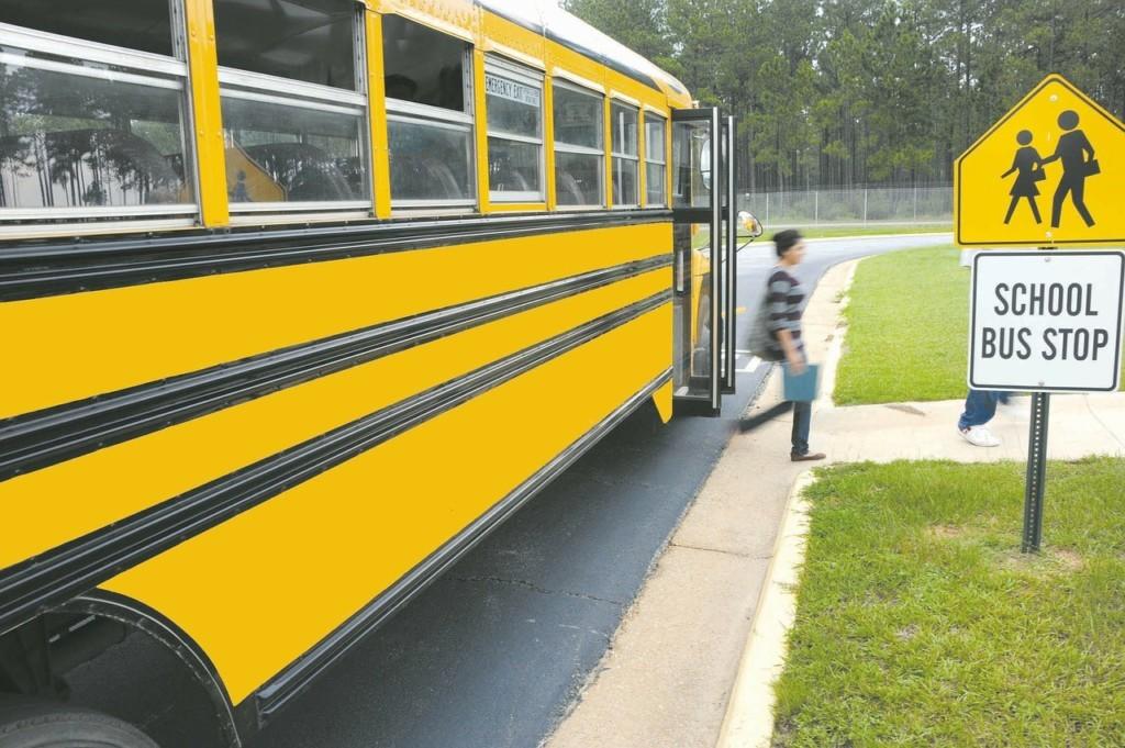 Schoolbus 81717 1280 1024x681