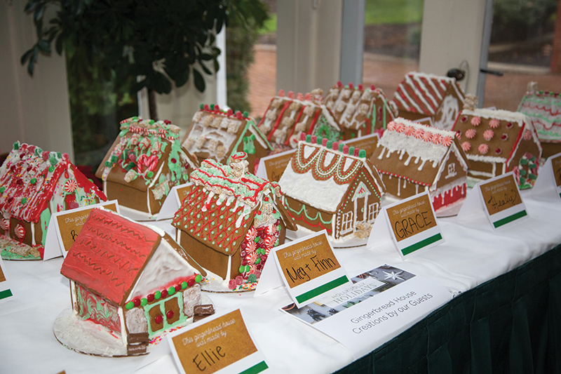 Omnihomestead Gingerbreadhouses For Web