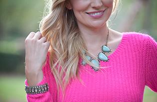 Emilymaynardjewelry 315
