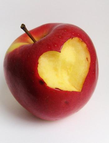Loveapple 350w