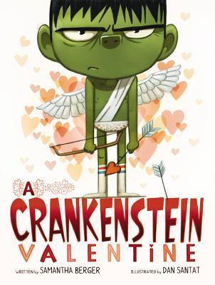 Crankensteincover