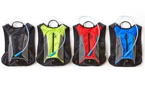 Hydrationbackpacks Groupon