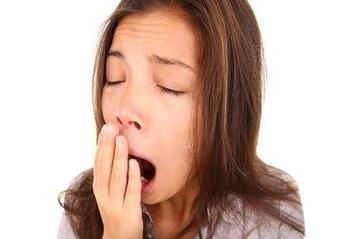 Yawning 114784222096 Xlarge