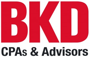 Bkd Cpa Red