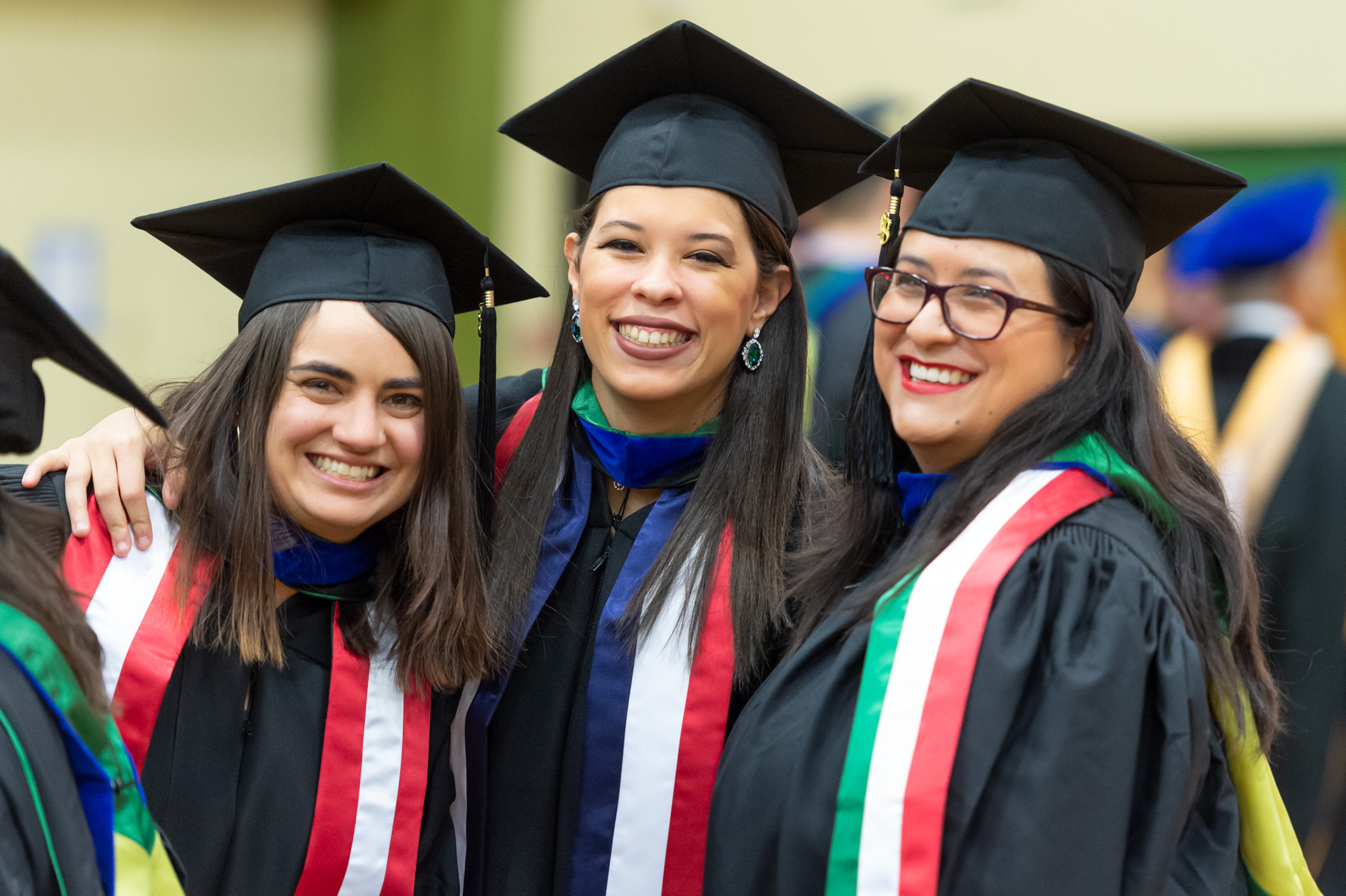 Top-Ranked Online MBA   Colorado State University College of Business
