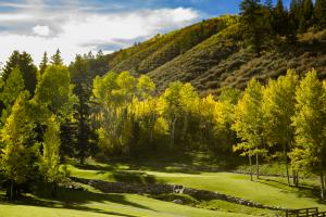 EagleVail Golf Club