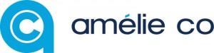 Amelie Logo Primary Rgb 725d34f6