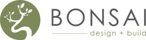 Bonsaidesignbuildlogo 30af425f