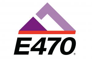E-470 Public Highway Authority