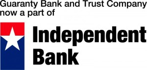 Ib Logo Guarantybanknowpartof Stacked Nocomptag 31c0161c