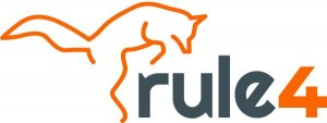 R4 Logo Medium Cmyk 6f776f70