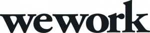Weworklogo Hires 393397f4