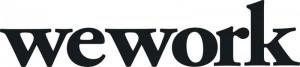 Weworklogo Hires C6c47051