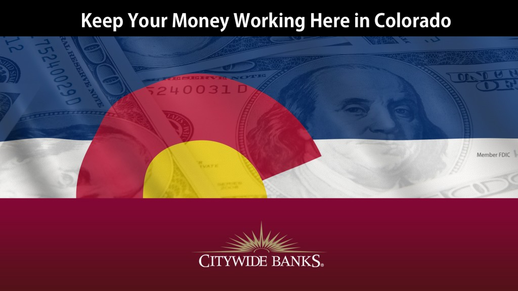 citywide bank erie co