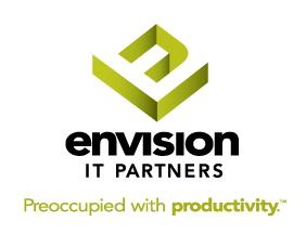 Envision IT Partners
