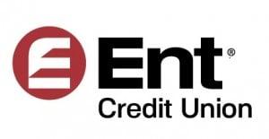 Geobase 25962 Entcu Logo