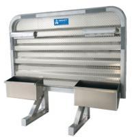 Merritt Aluminum Products Company