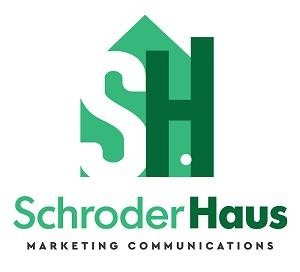 Schroderhaus Logofinal1 0a856726