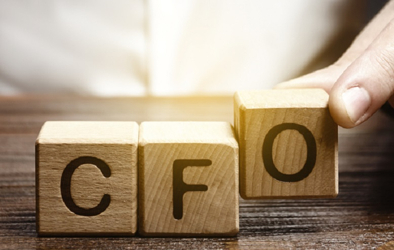 Could Your Nonprofit Benefit From A Cfo