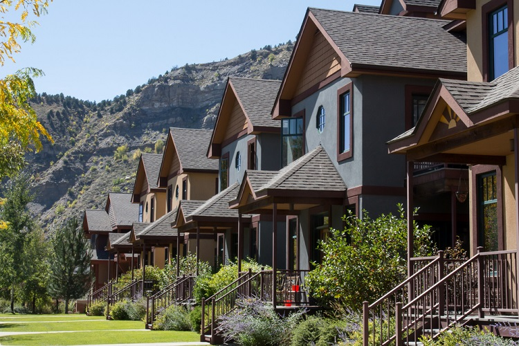 The Impact Of Covid 19 On Colorado Real Estate