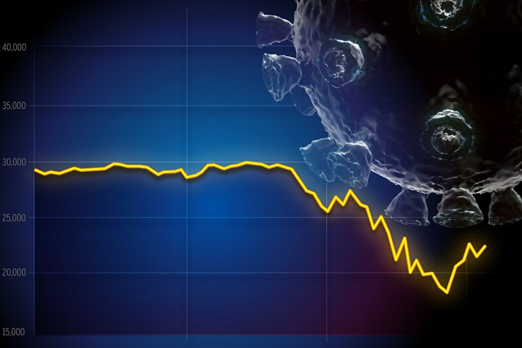 economic-recovery-COVID-19