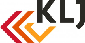 Klj Logo Color