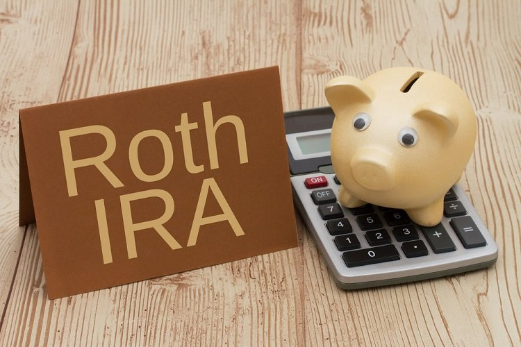 Roth Ira Conversion 2020s Unique Opportunity
