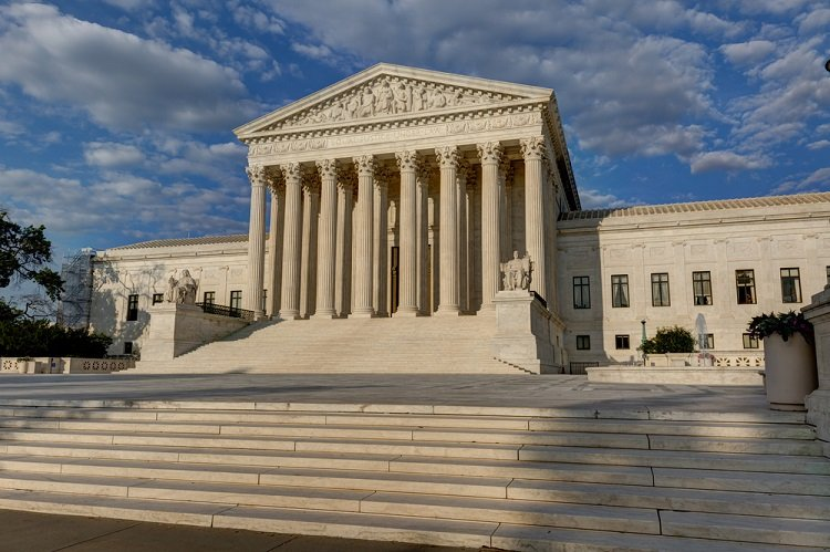 What Employers Should Know About The Most Recent Scotus Decision