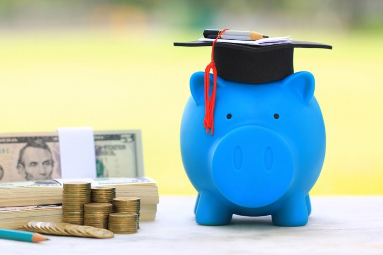 What Financial Literacy Means At Every Age