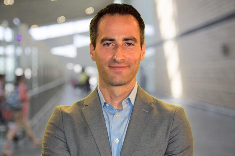 Mario-Ciabarra- Entrepreneur Finalist