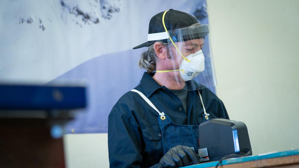 Venture-Snowboards-Kemens Branner