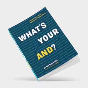 Mockup Of A Book Featuring A Customizable Background 3437 El1