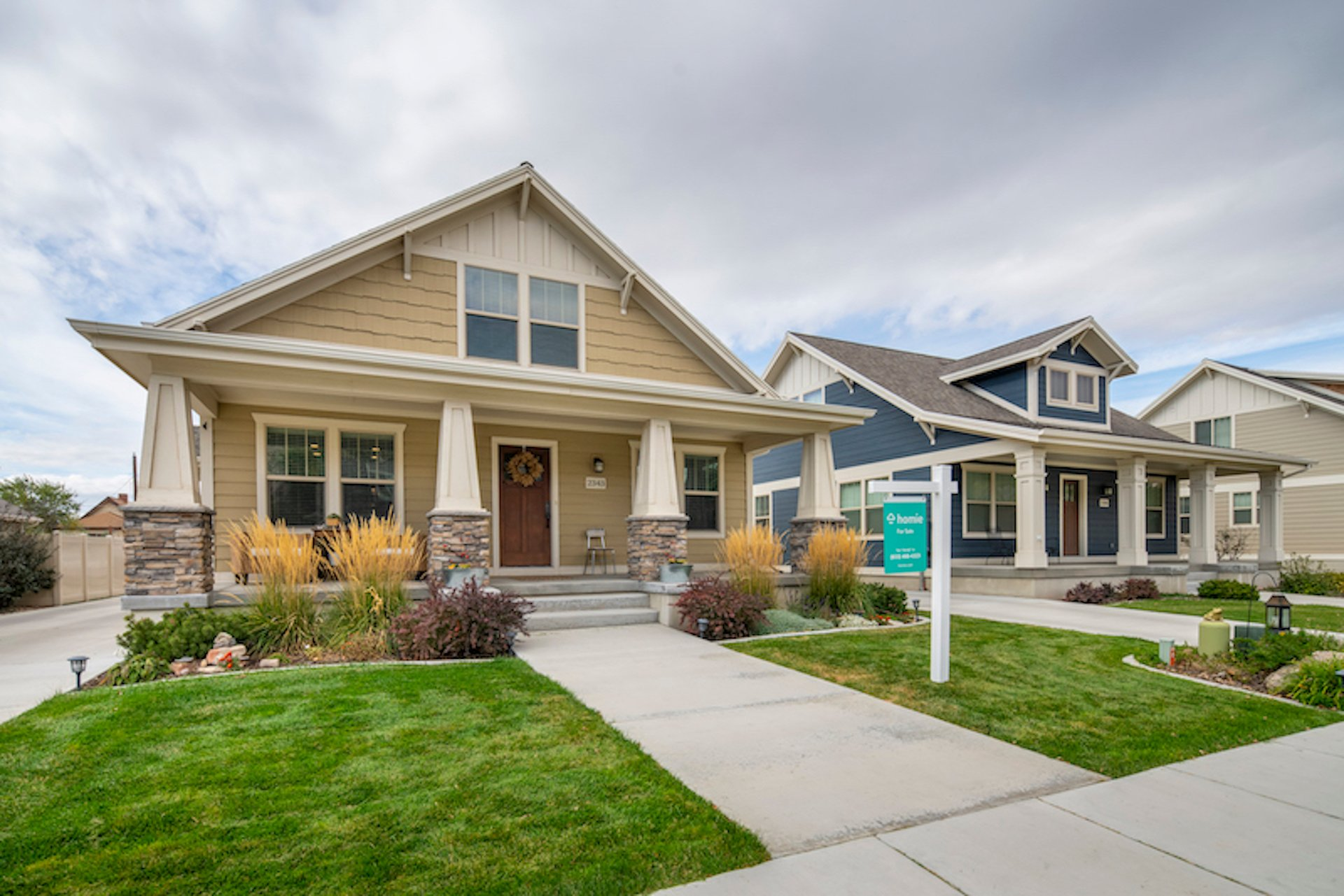 2021 Colorado Real Estate Predictions Coloradobiz Magazine