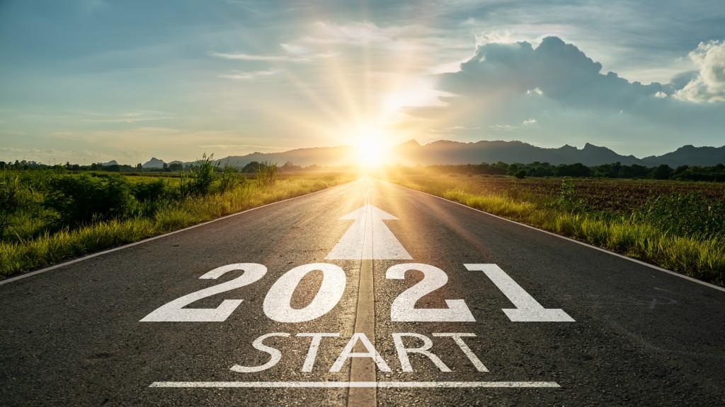 Shutterstock 1827269300