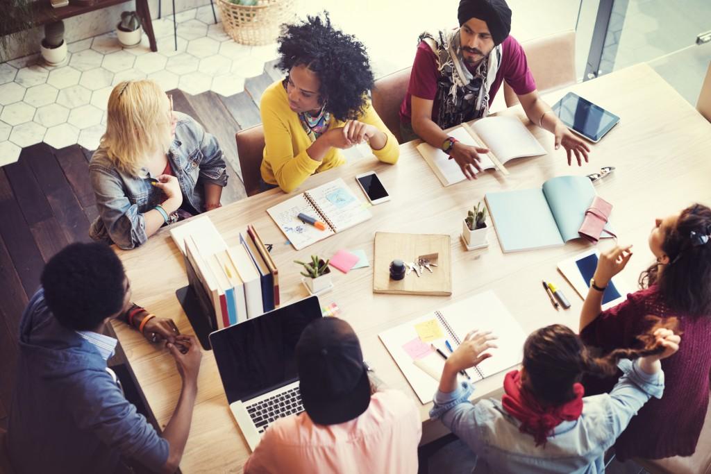 Designer,teamwork,brainstorming,planning,meeting,concept
