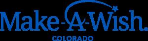 Maw Colorado Rgb