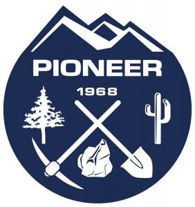 Pioneer Contemporarylogo Outlinewhtblue V3