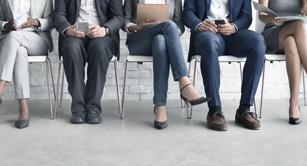 Human,resources,interview,recruitment,job,concept