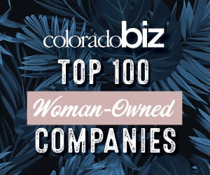 Web Icons Top 100 Woman Owned Cos2