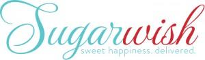 Sugarwishlogo 1