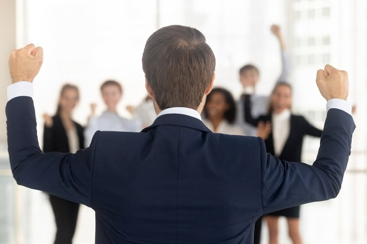 Can great leaders be emotional? - ColoradoBiz Magazine