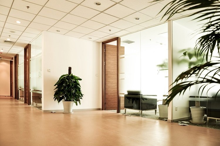 How Subletting Can Revitalize Your Law Firm S Vacant Space Coloradobiz Magazine