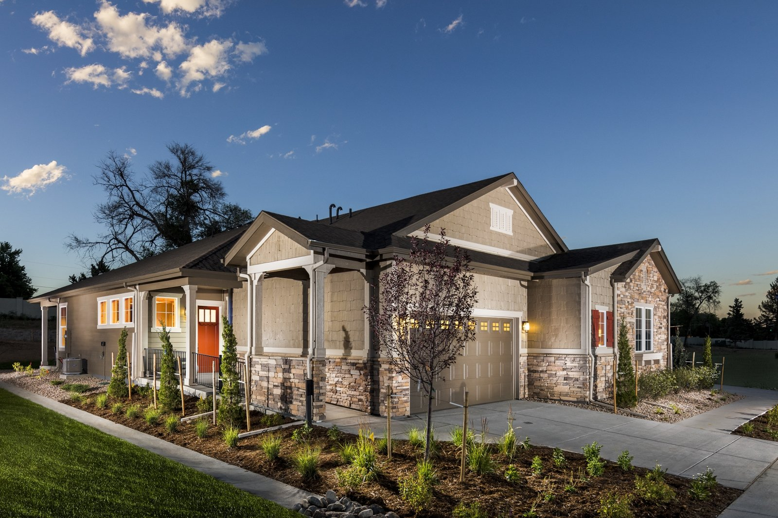 Designing For Life Age Becomes A Home Design Consideration Coloradobiz Magazine