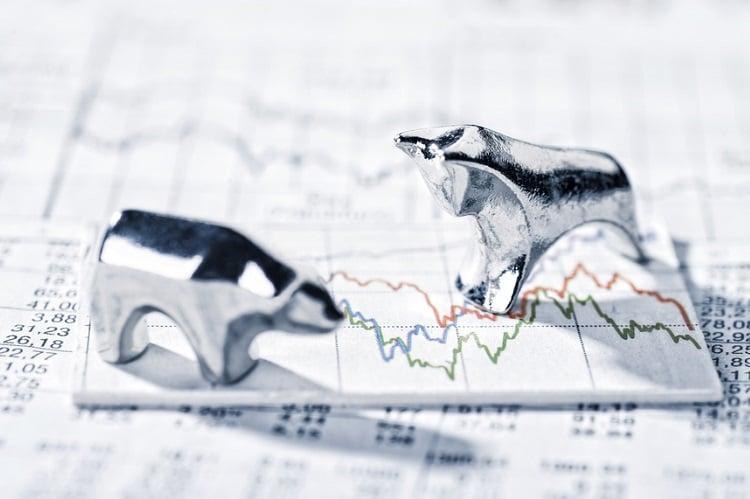 Whatittakestobeanequityinvestor