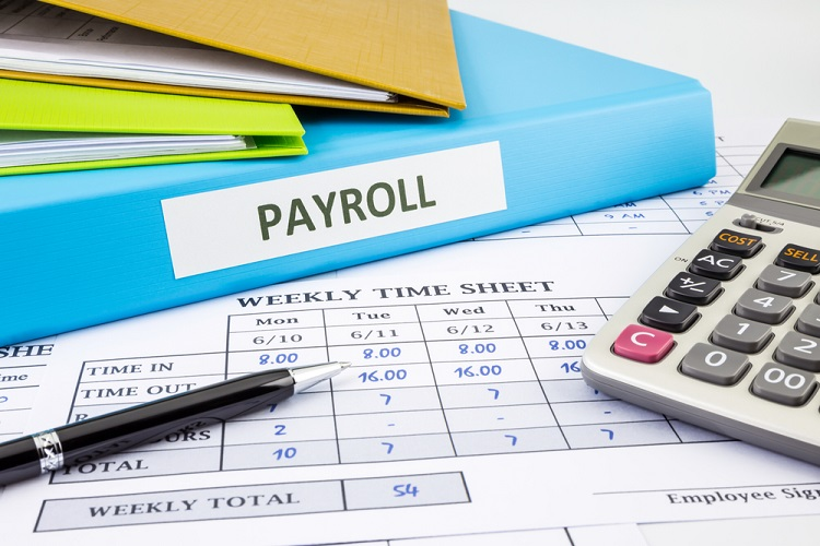 Tipsformakingpayroll Evenwhenitseemsimpossible